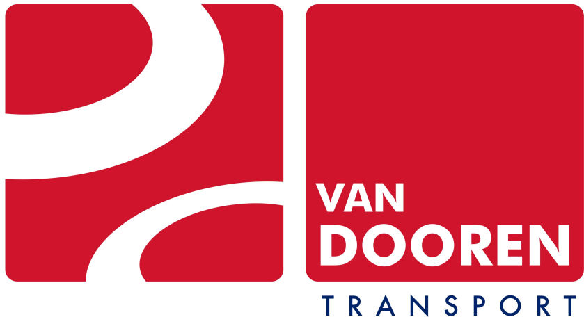 Transport Belgie | Transport naar Belgie | Distributie | Pallettransport